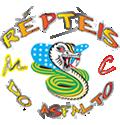 Répteis do Asfalto - Moto Clube
